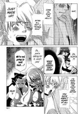 My Balls Chapter 31 English Translated-